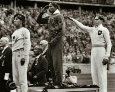 owens-olimpiadas