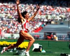 Foto: deportes.terra.com