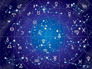Tu horóscopo ya no es el que pensabas