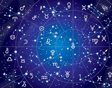 Nuevos signos del horoscopo