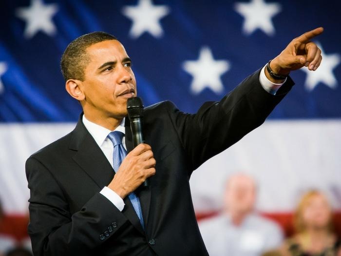 donald trump presidente