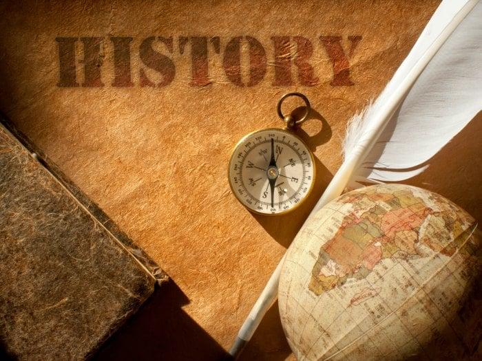 historia-siglo-xx-fidel-castro