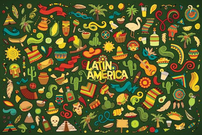latin-america-fidel-castro