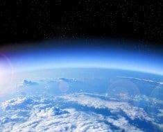 Stephen Hawking: Estamos en el momento de mayor peligro para nuestro planeta