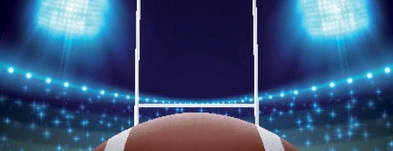 super-bowl-campo
