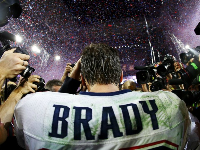 tom-brady-super-bowl