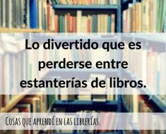 Bienvenidos al blog Pasión por los libros