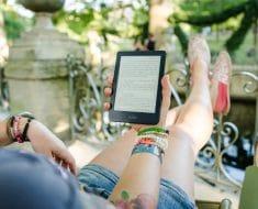 webs para leer libros gratis