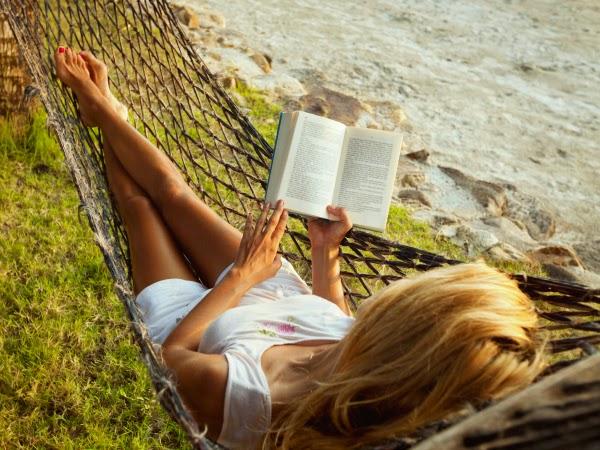 ///El cerebro que habla/// - Página 2 Libros-autoayuda