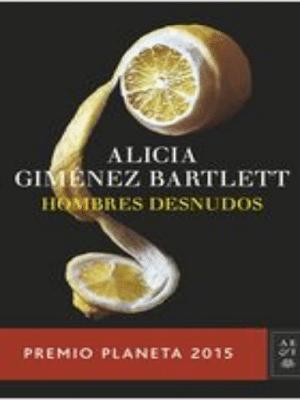 hombresdesnudos-libro