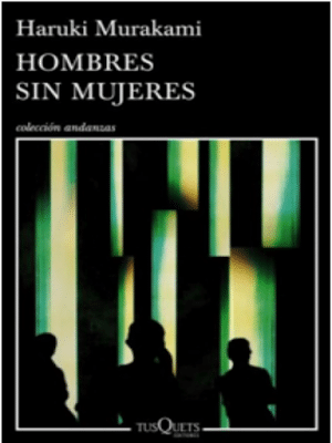 hombressinmujeres