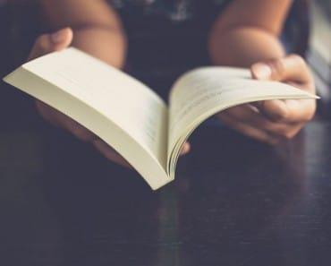 libros-regalar-navidad