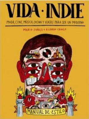 vidaindie-libro