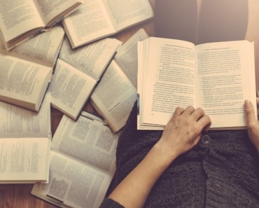 libros-tienes-leer