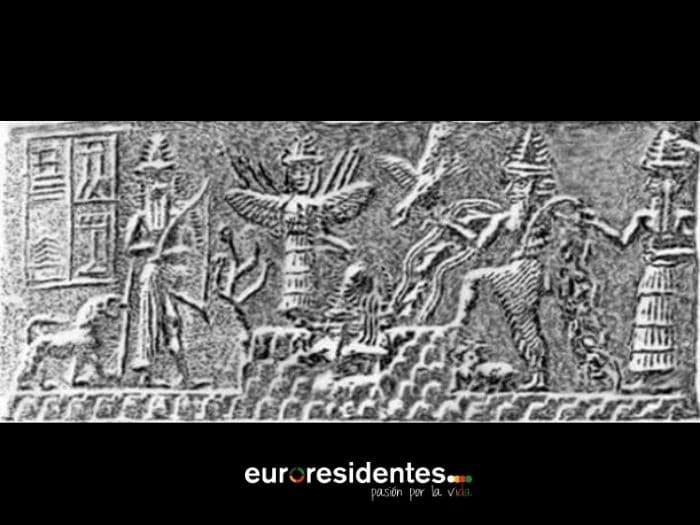 Orígenes e Historia del Tarot