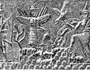 origenes-tarot