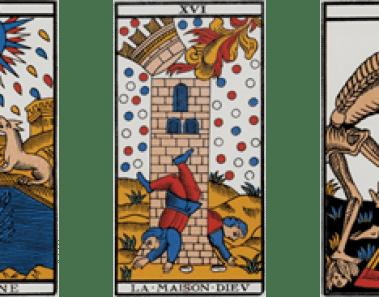 Luna-Torre-XIII