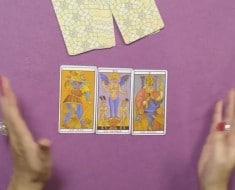 consejos-para-tirar-bien-las-cartas