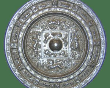600px-Zodiaco_Chino
