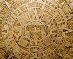 horóscopo-maya