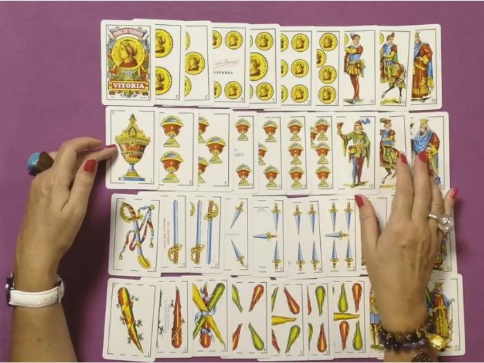 leccion-44-tarot-baraja-espanola