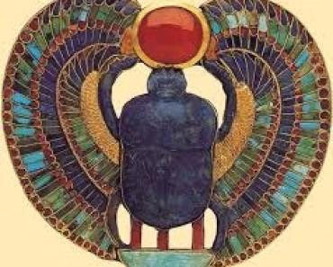 simbolos-egipcios-2