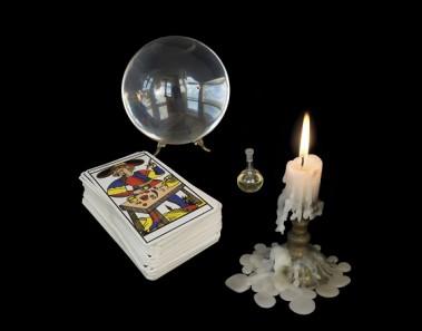 tarot-bola-cristal28129