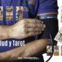77- El TAROT Y LA SALUD: ARCANOS MAYORES