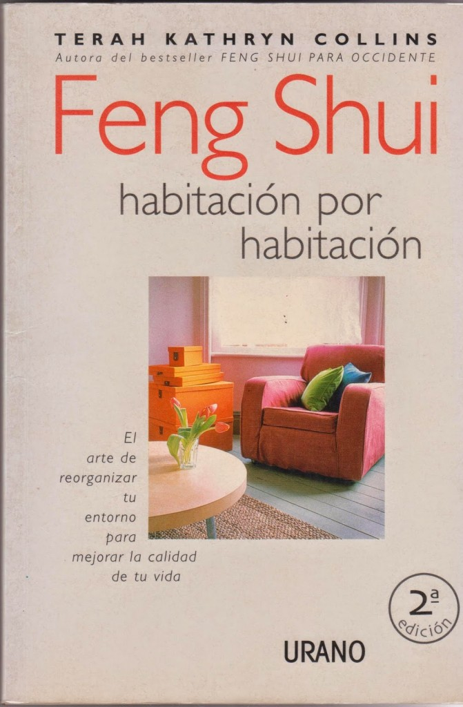 good titulo feng shui en occidente editorial ediciones urano sa barcelona publicado en edicin. Black Bedroom Furniture Sets. Home Design Ideas