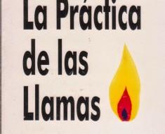 LA-PRACTICA-DE-LAS-LLAMAS