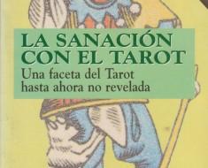 LA-SANACION-CON-EL-TAROT