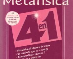 METAFISICA-4-EN-1