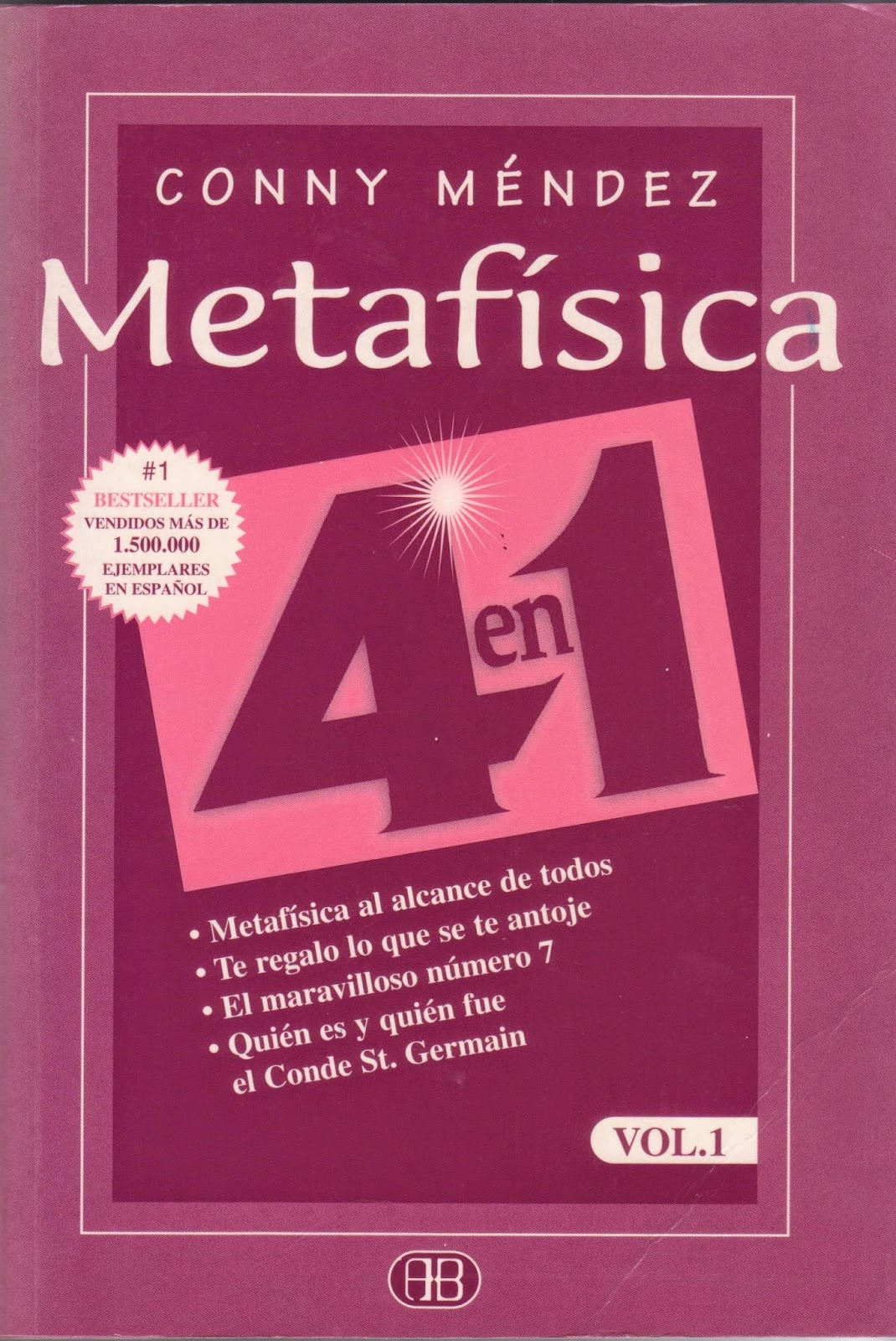 4 1 My Fall Uniform: Metafísica 4 En 1