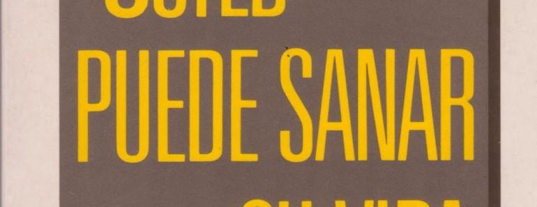 VD.-PUEDE-SANAR-SU-VIDA