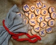bolsa-runas