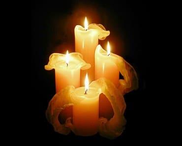 velas-doradas11