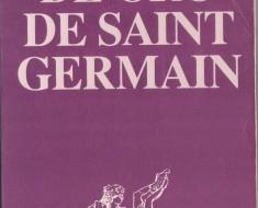 LIBRO-DE-ORO-DE-SAINT-GERMAIN