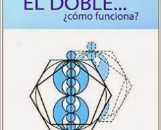 ELDOBLE2
