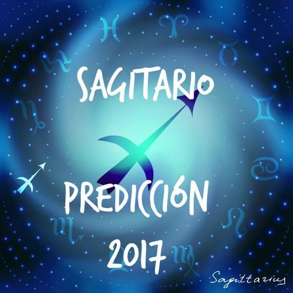 PREDICCIONES Y HORÓSCOPOS 2017 PARA TODOS LOS SIGNOS - Página 2 Sagitario-2017