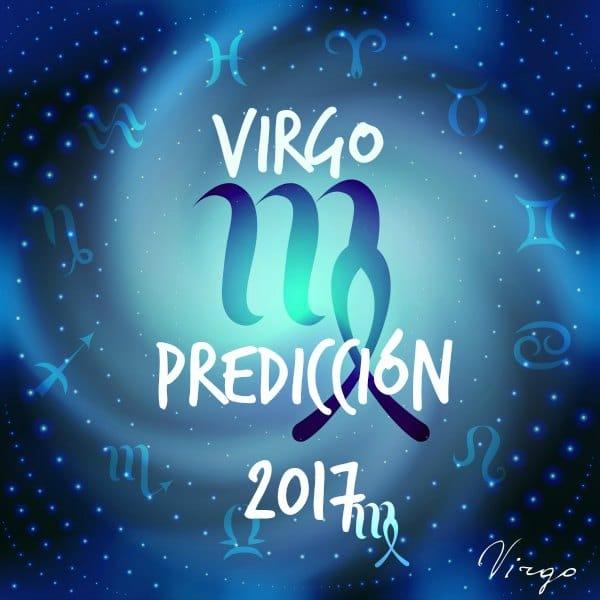 PREDICCIONES Y HORÓSCOPOS 2017 PARA TODOS LOS SIGNOS - Página 2 Virgo-2017