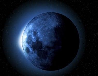 luna-azul28129