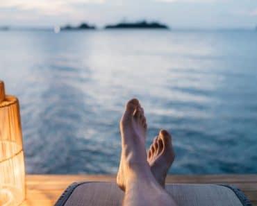 Los 10 sueños más comunes y su significado