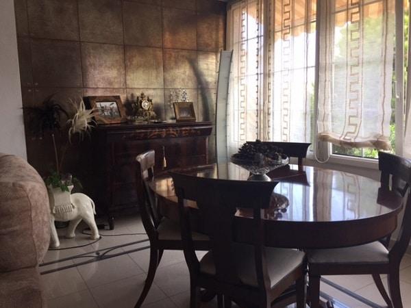decoración casa Feng Shui