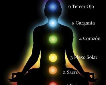 meditacion-chakras-yoggi3