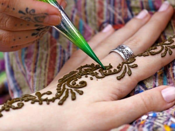 Tatuajes Esotericos Fascinantes Esoterismo