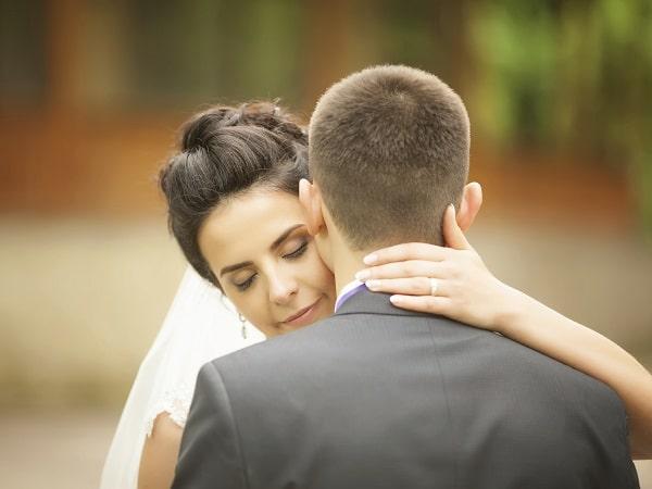 boda-religiosa