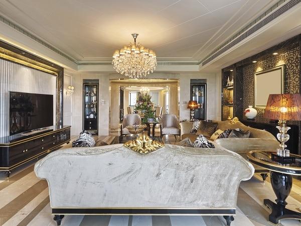 casa-elegante-decoracion