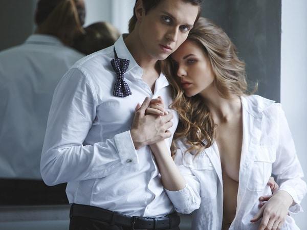 complicidad-pareja