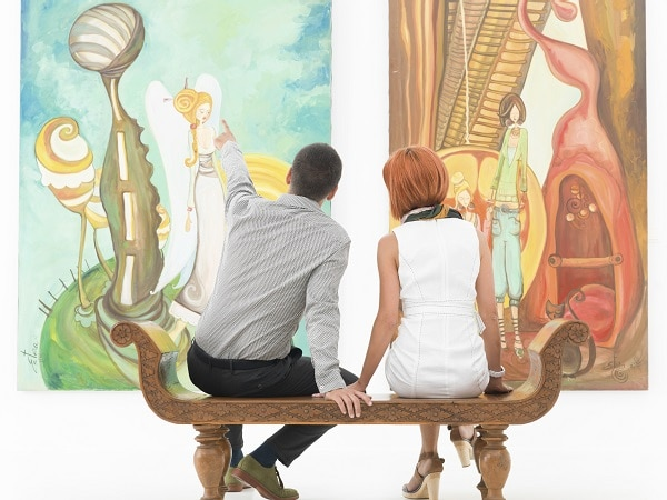 museo-pareja