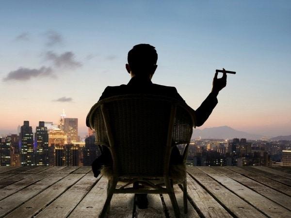 negocios-riqueza-exito-inversiones